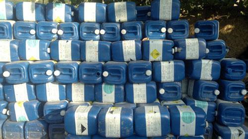 苏州废金属废塑料回收